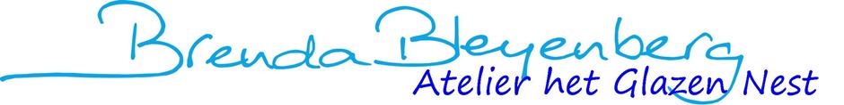 logo-atelierhetglazennest-brendableijenberg